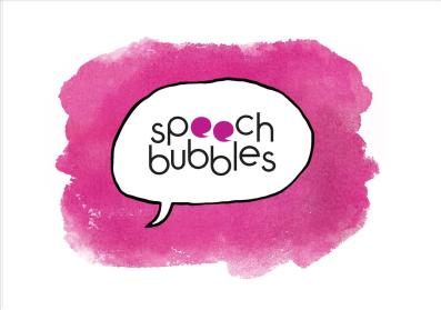 bubble on watercolour jpeg