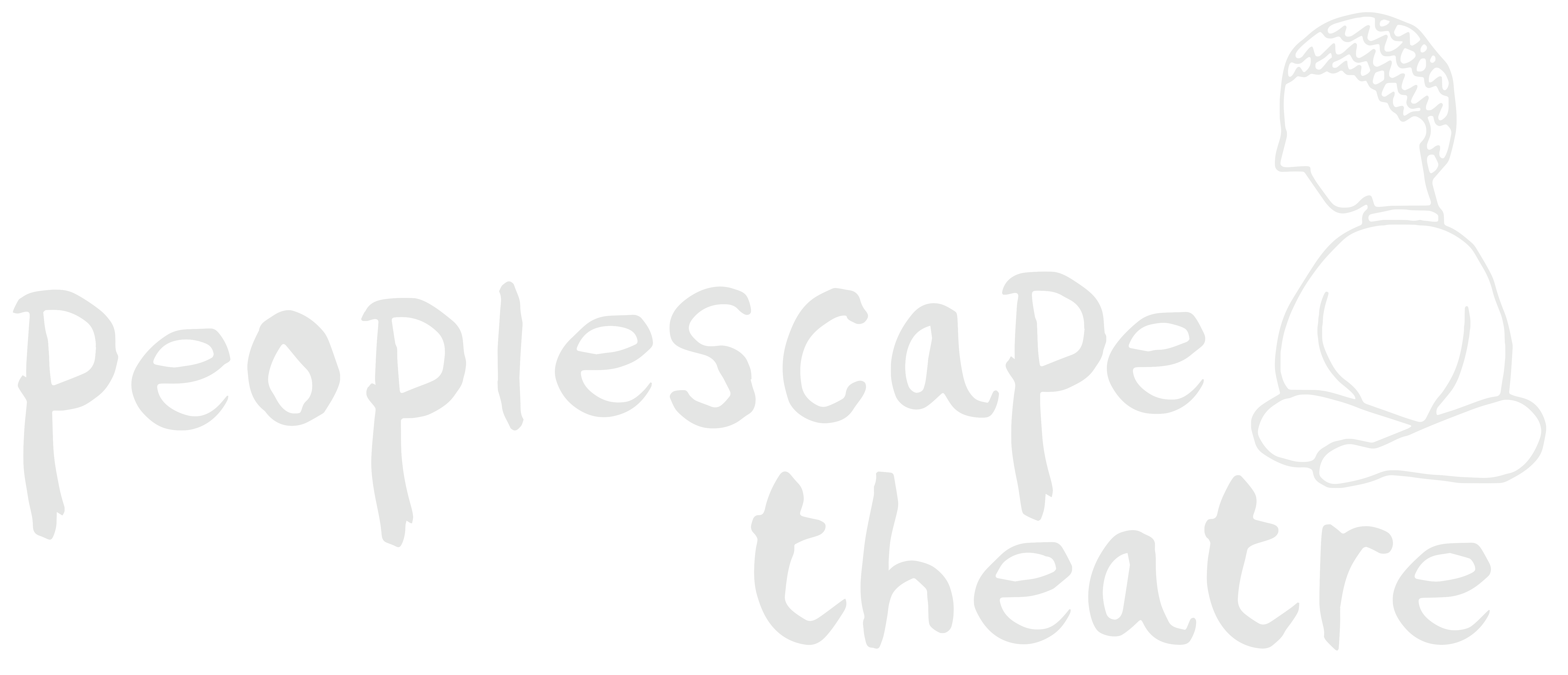 Peoplescape theatre